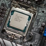 Intel-i7-6700K-review-8
