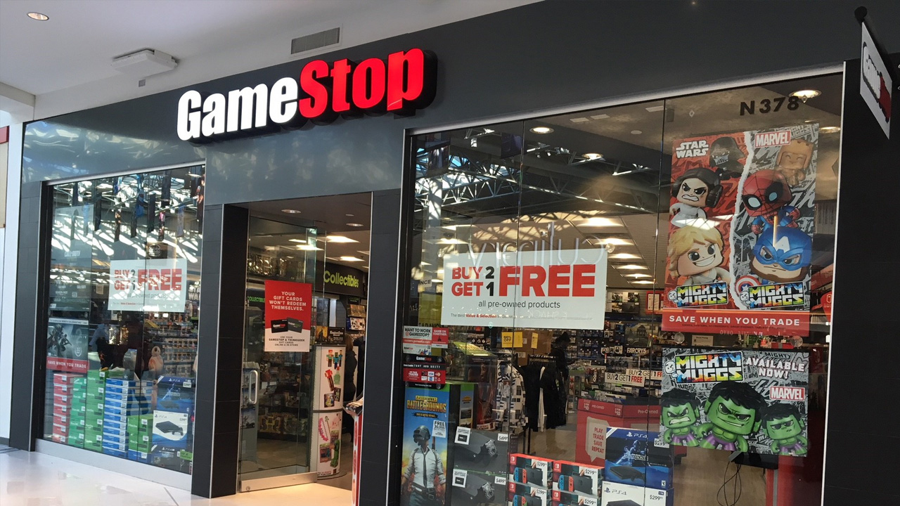 gamestop-ceo-michael-k-mauler-steps-down-after-only-three-months