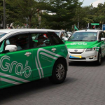 grab-new-features-featured-816x427