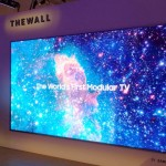 The Wall TV