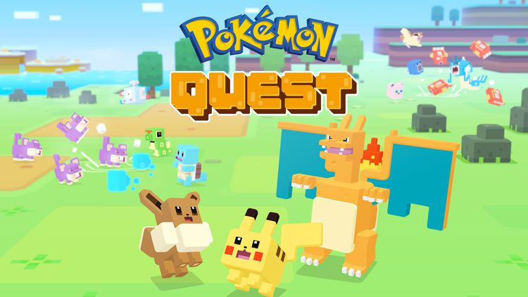 pokemon-quest