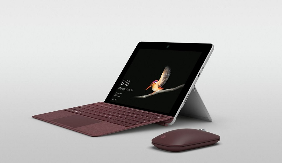 Surface-Go-keyboard-mouse