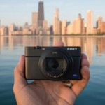sony-rx100vi-front-hand-by-Manny-Ortiz-feature-3-810x639