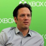 Phil Spencer_Xbox