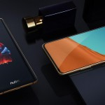 nubia x-unboxing-video-banner