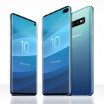 Samsung-Galaxy-S10-and-S10-leak-in-full-heres-a-closer-look