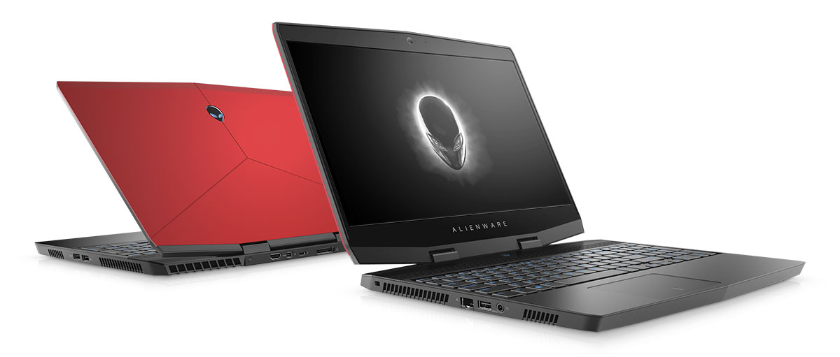 Dell-Alienware-m15