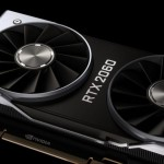 GeForce RTX 2060 official