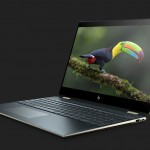 HP-Spectre15-x360-AMOLED-Display-3