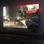 OMEN-X-65-Emperium-with-Soundbar_Environment