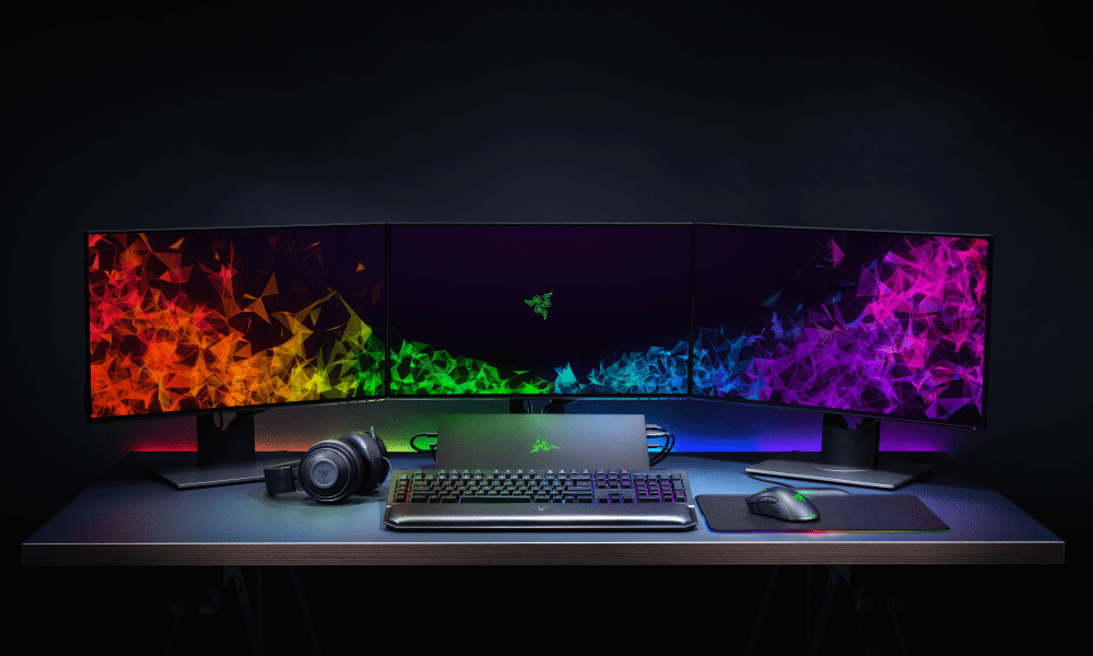 Razer-Blade-15-Advanced-2019-CES-2019-7