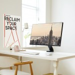Samsung-Space-Monitor-1
