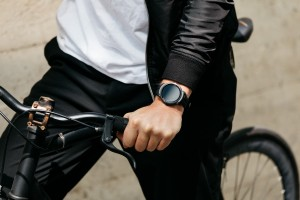 TicWatch-S2-Black-Man