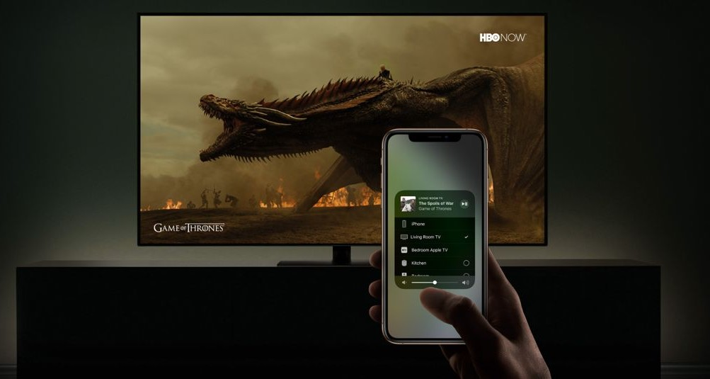 apple_airplay_2_tv