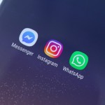 facebook-messenger-instagram-whatsapp-apps