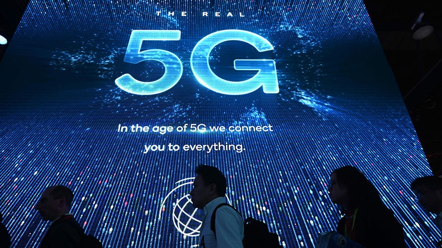 5G-reality-CES-content-2019