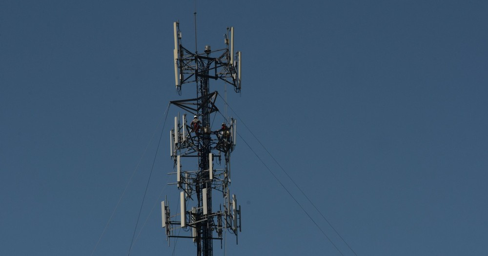 635731842770670207-4G-LTE-field-work-photo-for-network-improvement-news-release