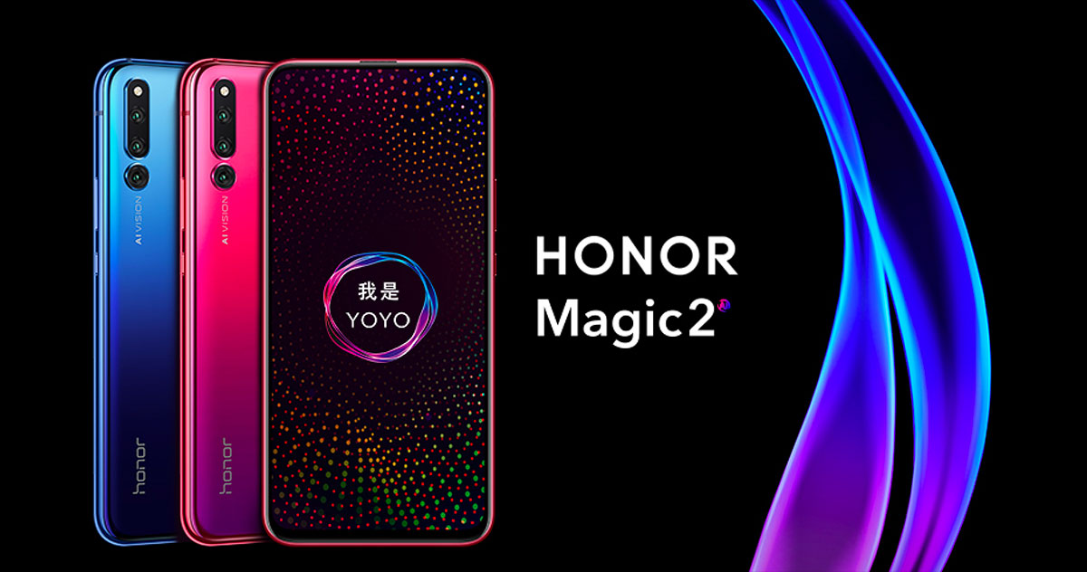 Honor-Magic-2-Image-1