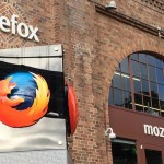 mozilla-firefox-san-francisco-100455024-large