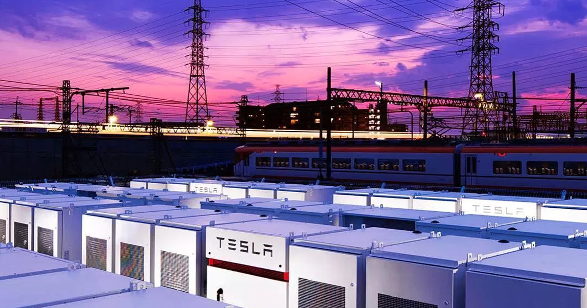 tesla-osaka-japan-powerpack-1200x630