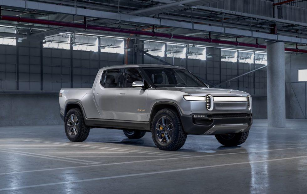 A.-Rivian_R1T_Front_View-1-980x620