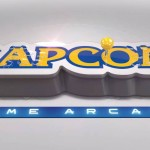 Capcom-Home-Arcade-1280x720