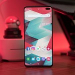 Galaxy-S10-Plus-Review-00001-1024x576