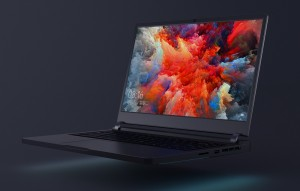 Xiaomi-Mi-Gaming-Laptop-3