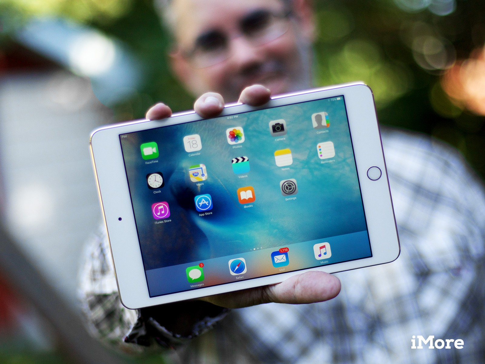 ipad-mini-4-review-hero