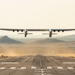 stratolaunch_first_flight