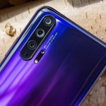AndroidPIT-honor-20-pro-camera-closeup-cf3-w810h462