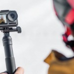 DJI-Osmo-Action-Dual-Screen-Video-Camera-08