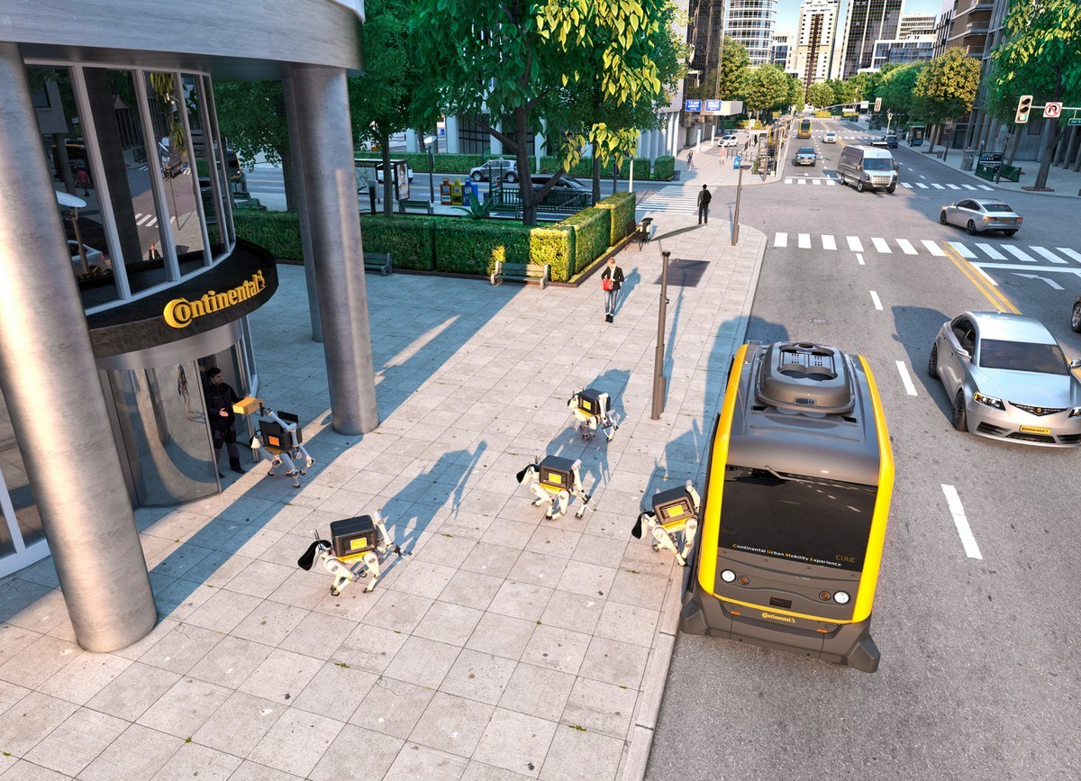 continental-robot-dogs
