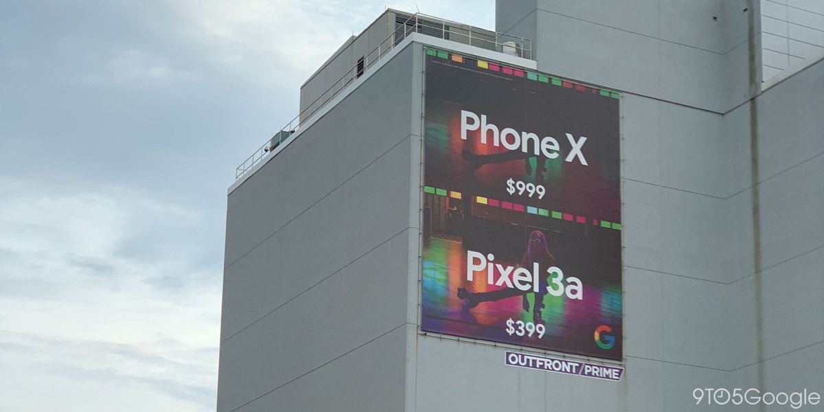 pixel-3a-vs-iphone-ad-2a