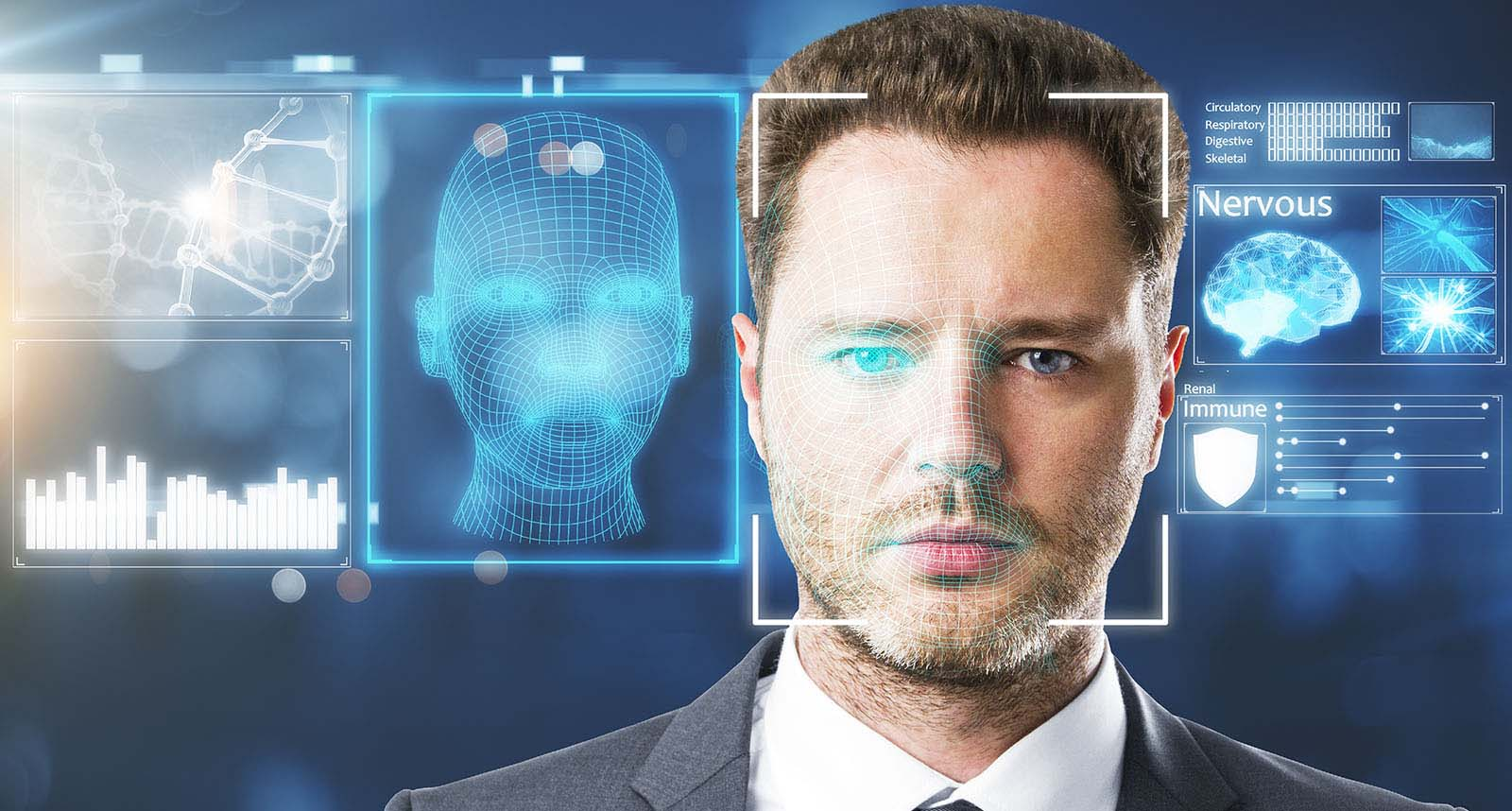 popular-uses-of-face-recognition-min-2