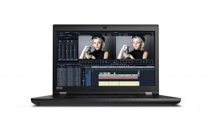 lenovo-thinkpad-p73-official_01