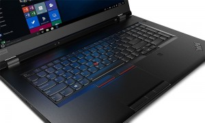 lenovo-thinkpad-p73-official_04
