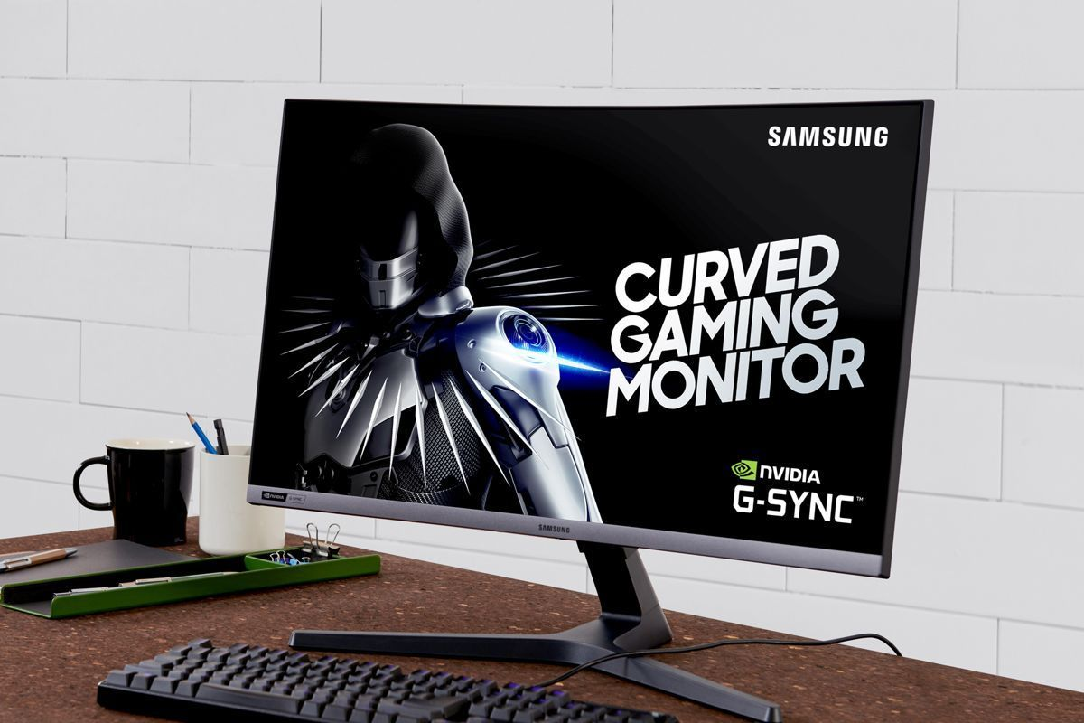 samsung-curved-monitor