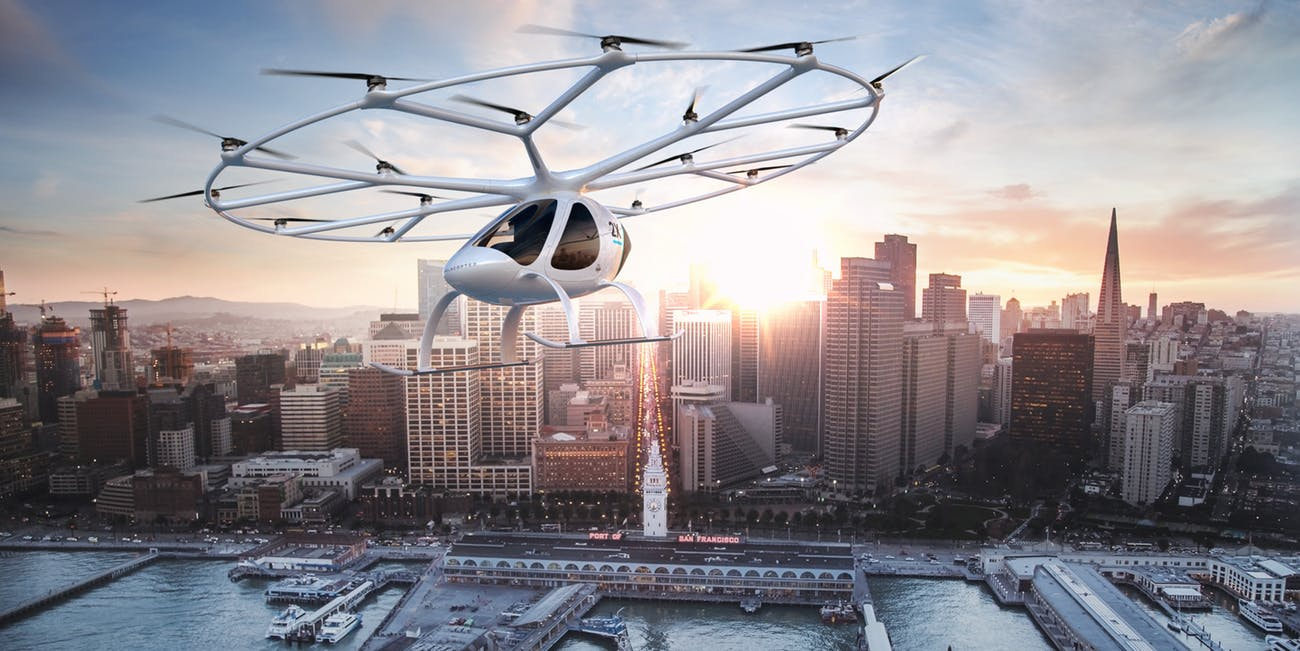 volocopter-2x-outboundjpg