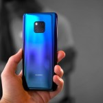 Huawei Mate 20 hands-on-13-840x560