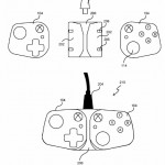 Input-controllers-patent