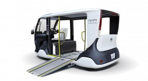 Toyota-Accessible-People-Mover_06
