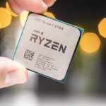 amd-ryzen-9-3900x-review-04281