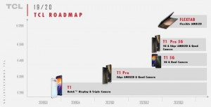 149033-phones-news-leaked-tcl-roadmap-reveals-first-wave-of-own-brand-phones-starting-with-t1-image3-s4hugvapb6