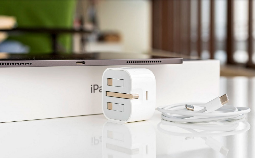 Apple USB Type-C Charger