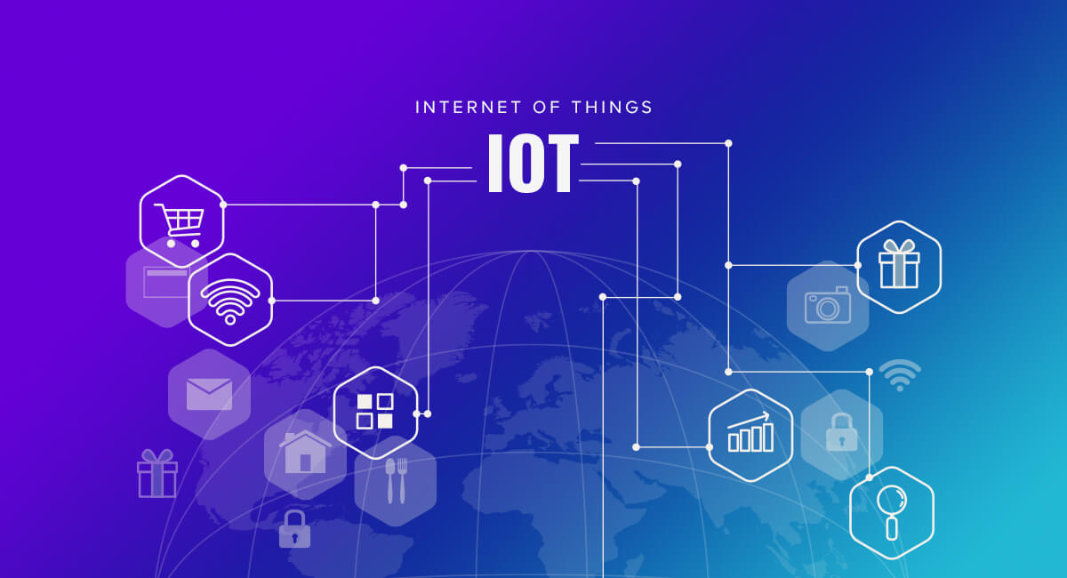 what-is-internet of things-and-how-does-it-work IoT