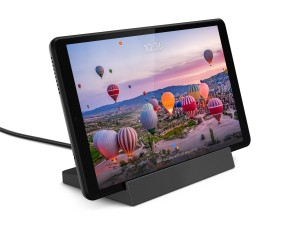 Lenovo-Smart_Tab_M8_Digital_Photo_Frame