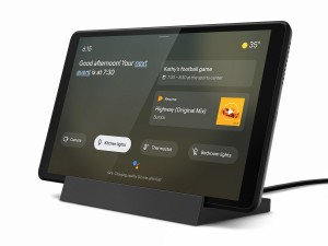 Lenovo-Smart_Tab_M8_Google-Assistant