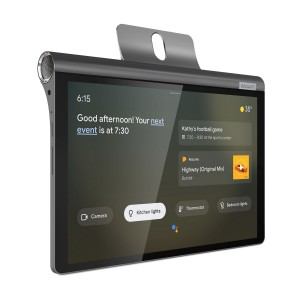 Lenovo-Yoga-Smart-Tab_Hang_Mode
