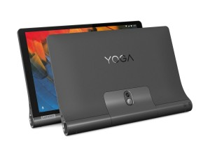 Lenovo-Yoga-Smart-Tab_Matte-Finish